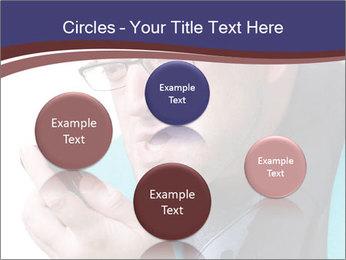 0000071264 PowerPoint Template - Slide 77