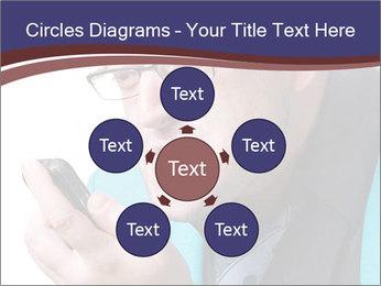 0000071264 PowerPoint Template - Slide 78