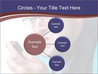 0000071264 PowerPoint Template - Slide 79