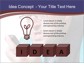 0000071264 PowerPoint Template - Slide 80