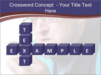 0000071264 PowerPoint Template - Slide 82