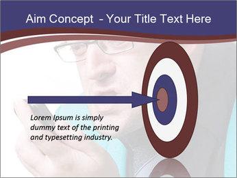 0000071264 PowerPoint Template - Slide 83