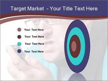 0000071264 PowerPoint Template - Slide 84