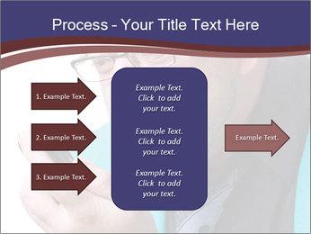 0000071264 PowerPoint Template - Slide 85