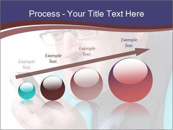 0000071264 PowerPoint Template - Slide 87