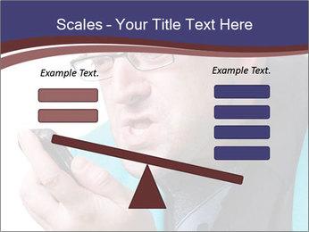 0000071264 PowerPoint Template - Slide 89