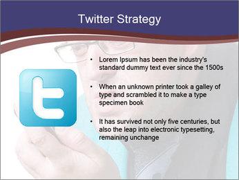 0000071264 PowerPoint Template - Slide 9