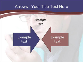 0000071264 PowerPoint Template - Slide 90