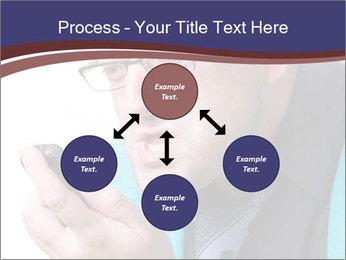 0000071264 PowerPoint Template - Slide 91