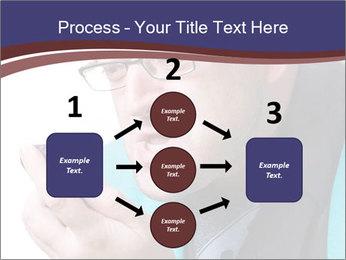 0000071264 PowerPoint Template - Slide 92