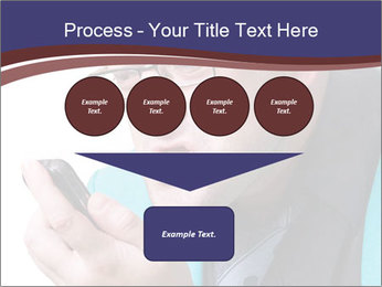 0000071264 PowerPoint Template - Slide 93