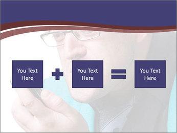 0000071264 PowerPoint Template - Slide 95