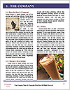 0000071264 Word Template - Page 3