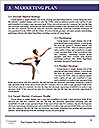 0000071264 Word Template - Page 8