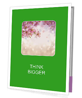 0000071265 Presentation Folder
