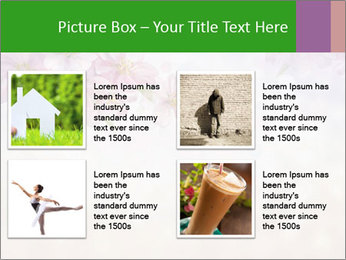 0000071265 PowerPoint Templates - Slide 14