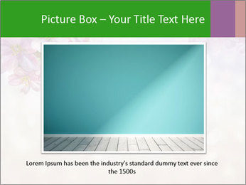 0000071265 PowerPoint Templates - Slide 15