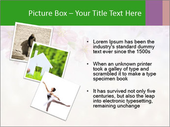 0000071265 PowerPoint Templates - Slide 17