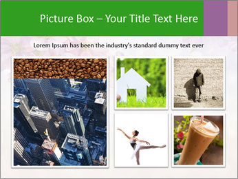 0000071265 PowerPoint Template - Slide 19