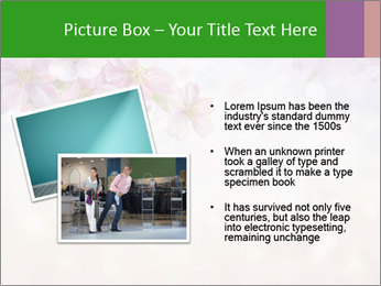 0000071265 PowerPoint Templates - Slide 20
