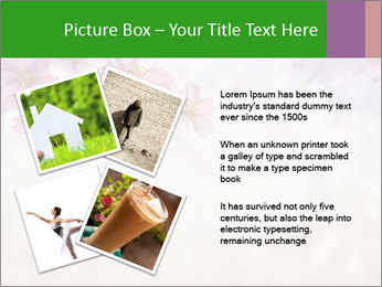 0000071265 PowerPoint Templates - Slide 23