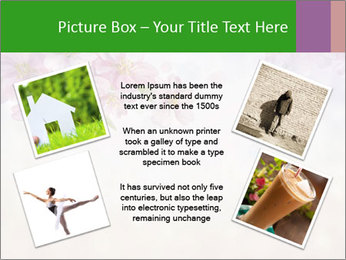 0000071265 PowerPoint Templates - Slide 24