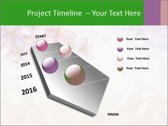 0000071265 PowerPoint Templates - Slide 26