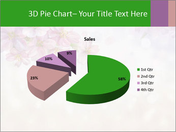 0000071265 PowerPoint Template - Slide 35