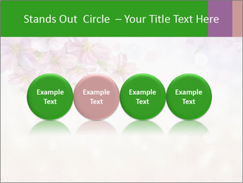 0000071265 PowerPoint Templates - Slide 76