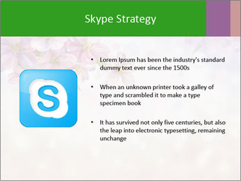 0000071265 PowerPoint Template - Slide 8