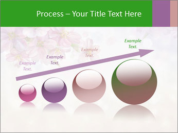 0000071265 PowerPoint Templates - Slide 87