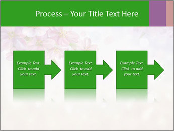 0000071265 PowerPoint Templates - Slide 88