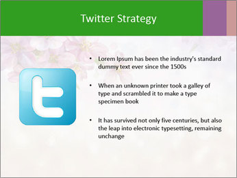 0000071265 PowerPoint Templates - Slide 9
