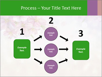 0000071265 PowerPoint Templates - Slide 92