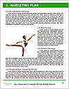 0000071265 Word Templates - Page 8