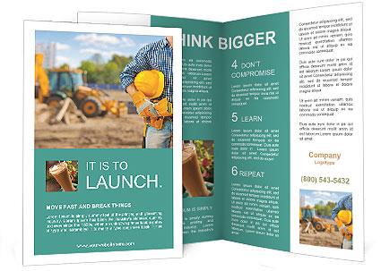 0000071266 Brochure Template