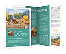 0000071266 Brochure Templates
