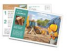 0000071266 Postcard Template