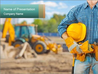 0000071266 PowerPoint Template - Slide 1