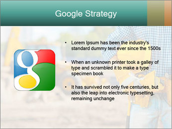 0000071266 PowerPoint Templates - Slide 10