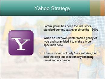 0000071266 PowerPoint Templates - Slide 11