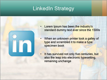 0000071266 PowerPoint Templates - Slide 12