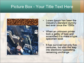 0000071266 PowerPoint Templates - Slide 13