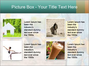 0000071266 PowerPoint Templates - Slide 14