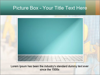 0000071266 PowerPoint Template - Slide 15