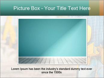 0000071266 PowerPoint Templates - Slide 15