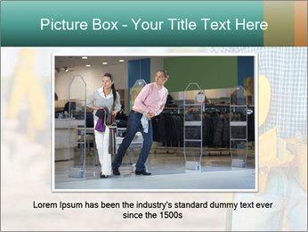 0000071266 PowerPoint Templates - Slide 16