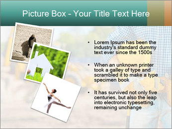 0000071266 PowerPoint Template - Slide 17