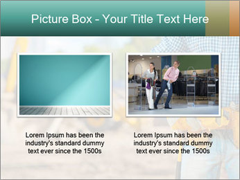 0000071266 PowerPoint Template - Slide 18