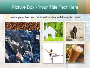 0000071266 PowerPoint Templates - Slide 19
